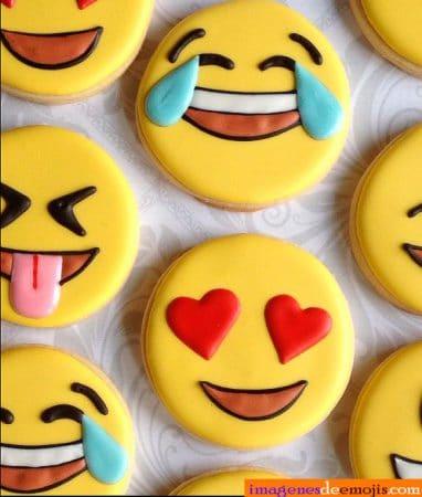 galletas-de-emojis3