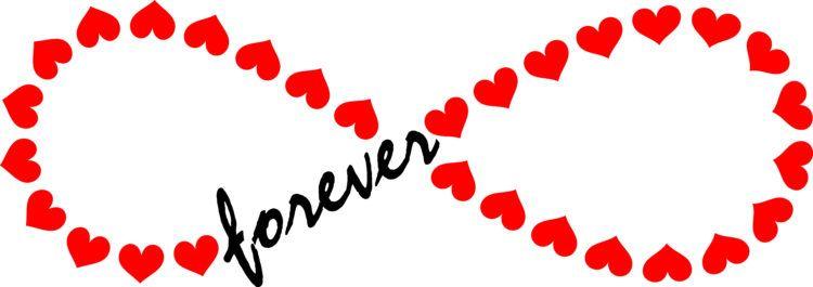 mensajes de amor parawhatsapp