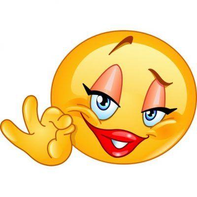 Emoji san valentín