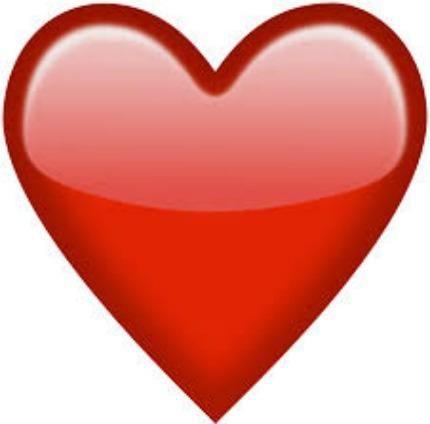 Los Emojis Para Enamorar A Una Chica Imagenes De Emojis