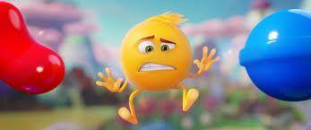 candy crush saga emoji