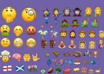 Estos son los mejores emojis de Halloween para WhatsApp