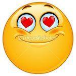 Caritas enamoradas animadas para Facebook y tus redes sociales